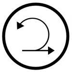 delivery-based-agile-v1