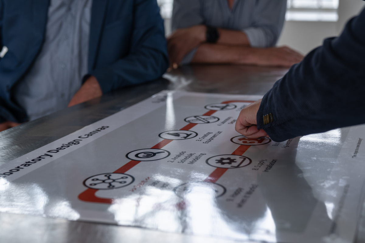 labs31-introduction-laboratory-design-canvas-optie1