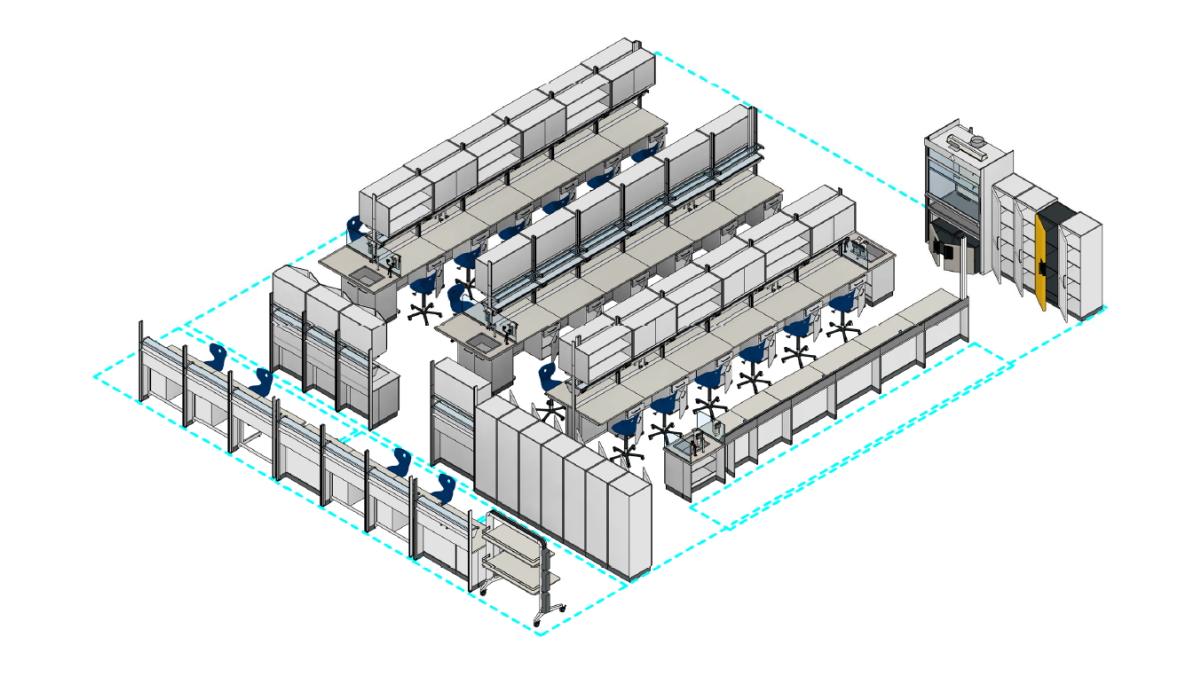 labs31-laboratorium-design-optie1